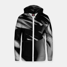 B Grey Palette, Hooded Jacket, Hoodies, Stylish, Sweaters, Jackets, Live, Fashion, Jacket With Hoodie