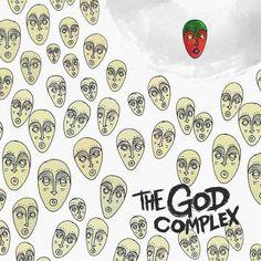 The God Complex by GoldLink on SoundCloud