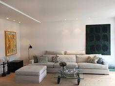 Privat villa Hellerup | Møller