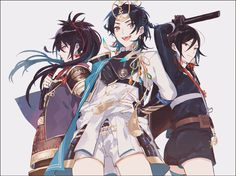 × (@xxxDme_) | Twitter Cute Anime Character, Character Drawing, Character Design, Touken Ranbu Characters, Anime Characters, Nikkari Aoe, Mortal Combat, Boy Drawing, Manga