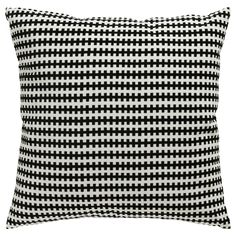 Coussin STOCKHOLM - 15€