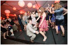 Wedding Photography | The Lodge at Breckenridge, Colorado | http://thelodgeandspaatbreck.com/