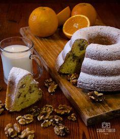 PRODUCTO Y FOOD STYLING | carlostamayo