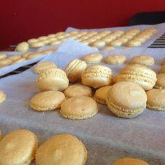#leivojakoristele #keksihaaste Kiitos @jossuojala84