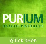 Purium - Purium Health Products