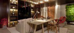 escritorio de arquitetura e design - Pesquisa Google