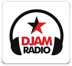 Djam Radio : la radio éclectique ! Soul, funk, pop, rock, rap, reggae... Gratuite et avec de vrais morceaux d'artistes à l'intérieur.