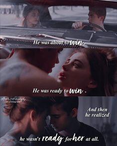 Romantic Movie Scenes, Romantic Movie Quotes, Romantic Films, Favorite Movie Quotes, Forever Love Quotes, Love Song Quotes, Film Quotes, Sad Quotes, Constantin Film