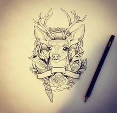 Ok è una domanda banale: un tatuaggio che vorreste farvi ( siete obbligati a sceglierne uno v_v ) e relativo significato   Formspring