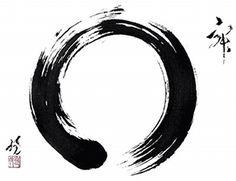 zen_circle_350x269