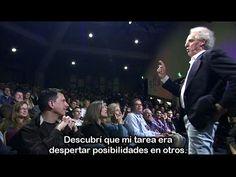 BENJAMIN ZANDER - Con ojos brillantes (Subtitulado al Español) - YouTube