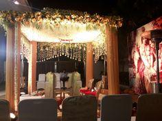 Destination Wedding Planner in India, Event & Entertainment Planner in India