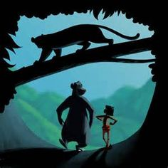 junglebook - - Yahoo Image Search Results