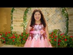 """Beverly Hills Chihuahua 3: Raini Rodriguez """"Living Your Dreams"""" Music Video"""