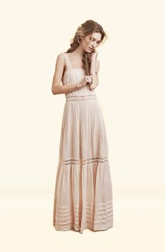 Ami Dress - Dresses - Clothing - Candela NYC