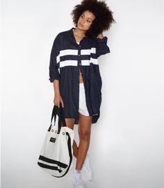 10Days, Denise Fashion Aalsmeer