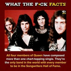 Queen: the princes of the Universe
