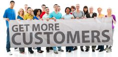Hello Travel Agents! This is how you get more customers #TravelAgents #Tips #LeadGeneration