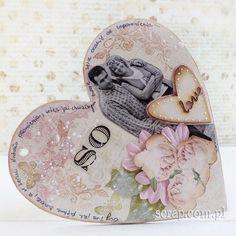 Coin Purse, Scrapbooking, Purses, Wallet, Handbags, Scrapbooks, Purse, Bags, Memory Books