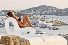 Greece's Top 25 Hotels – Tripadvisor's 2015 Travelers' Choice Awards