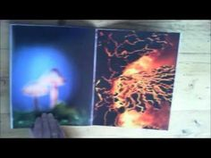 Preview Nature Art Journal.wmv - YouTube