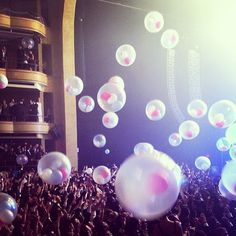 Black tie rave -- any of my future parties will be this... for old ravers lol :)