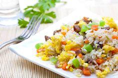 Chinesischer-Gebratener-Reis2
