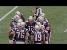 Best of the 2015-2016 New England Patriots | Season Highlights
