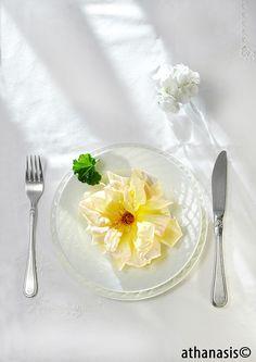 Λουλουδι | athanasis.com