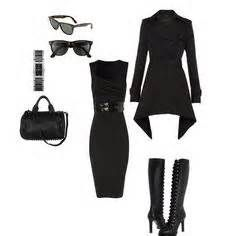 spy costumes for kids girls - - Yahoo Image Search Results