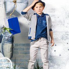 Kids Style / Enfant stylé Souris Mini