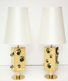 http://www.donzella.com/shop/2017/1/19/luna-studio-built-table-lamps-by-roberto-giulio-rida