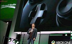 Microsoft defende lista de jogos apresentados na E3 2017