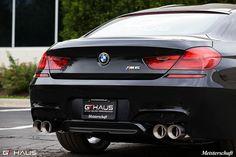Want your own BMW M6?  Now get it through http://tomandrichiehandy.bodybyvi.com/