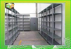 Sale of metal racks Metal Rack, Lockers, Locker Storage, Cabinet, Furniture, Home Decor, Industrial Bookshelf, Office Furniture, Home