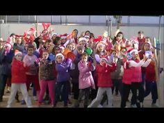 VIDEOCLIP LA MAGIA DE LA VIDA - YouTube Santas Workshop, Ideas Para, Youtube, Musicals, Make It Yourself, Blog, Christmas, School, Video Clip