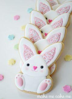 Easter idea - lovely image