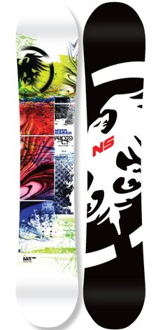 Never Summer Proto CT Dual Camber Snowboard, 2013 Snowboard Design, Ski And Snowboard, Best Snowboards, Native Brand, Never Summer, Snowboarding Men, Winter Love, Hobbies And Interests, Skiing