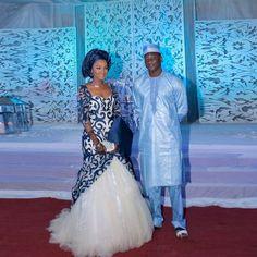 Africano Vestidos de Noite Apliques Meia Manga Querida Sereia Longa Noite Formal Vestido Novo Vestido Até O Chão