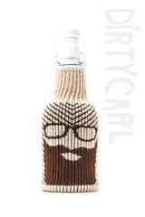 Freaker Dirty Carl | One size fits anything from 8 oz cup to a liter | Machine Washable | Funny Gift | at Simple to Sublime in Summerville, SC