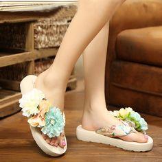 flip flop (3)