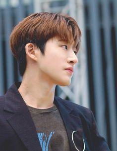 Kim Hanbin Ikon, Chanwoo Ikon, Ikon Kpop, Ringa Linga, Ikon Leader, Yg Entertaiment, My Bebe, Kim Ji Won, Boys Like