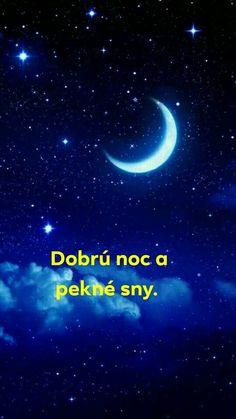 Good Night, Emoji, Paintings, Nighty Night, The Emoji, Good Night Wishes, Emoticon