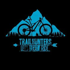 Trailhunters
