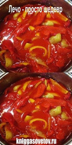 Diet Recipes, Cooking Recipes, Healthy Recipes, Tasty, Yummy Food, Polish Recipes, Vegetable Dishes, Food Photo, Appetizer Recipes