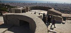 els bunkers