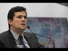 TV Corrupção e Política - Depoimento Ao Juiz Sergio Moro na Lava Jato - ...