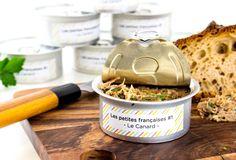 Le Zeste | Livraison de plats délicieux à Paris