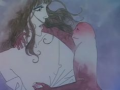 Belladonna Of Sadness. Old Anime, Manga Anime, Belladonna Of Sadness, Anime Amino, Acid Art, Aubrey Beardsley, Comic Book Panels, Japanese Film, Weird Creatures