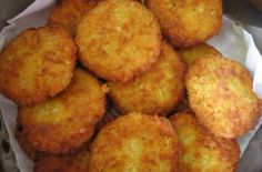 No Salt Recipes, Low Carb Recipes, Snack Recipes, Snacks, Good Food, Yummy Food, Best Appetizers, Food 52, Vegetable Recipes